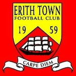Erith Town FC