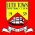 Erith Town FC Stats