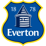 Everton FC Under 18 Academy Badge