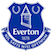 match - Everton FC vs Manchester United FC