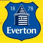 Everton Under 21