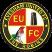 Evesham United FC Estatísticas