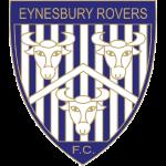 Eynesbury Rovers FC Badge