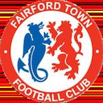 Fairford Town FC