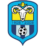 Farsley Celtic FC Badge