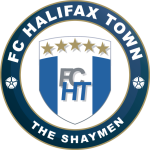 FC Halifax Town Hockey Team