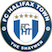 match - FC Halifax Town vs Sutton United FC