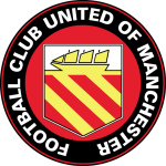 FC United of Manchester Badge