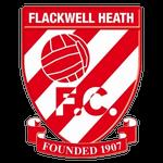 Flackwell Heath Logo