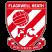 Flackwell Heath FC Logo