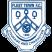 Fleet Town FC Logo