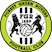 Forest Green Rovers FC Stats