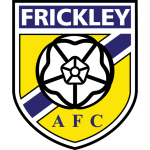 Frickley Athletic FC Logo