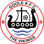 Goole AFC Badge