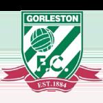 ゴーロストンFC