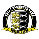 Great Yarmouth Town FC Badge