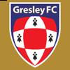グレスリーFC