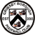 Grimsby Borough FC Stats
