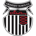 Grimsby Town FC Reserves