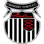 Card Stats for Grimsby Town FC