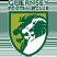Guernsey FC Logo