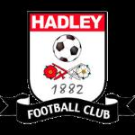 Hadley FC Badge