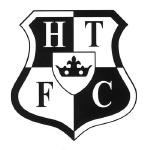ハルステッドタウンFC