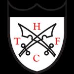 ハンウェルタウンFC