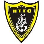 ハーバラタウンFC