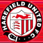 ヘアフィールドユナイテッドFC