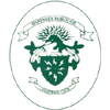 Haringey Borough FC Badge