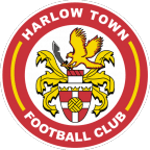 Harlow Town LFC