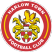 Harlow Town LFC 통계