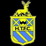 Harpenden Town FC