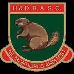 Harrogate Railway Athletic FC