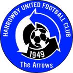 Harrowby United FC