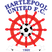 Hartlepool United FC Logo