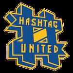 Hashtag United FC - FA Cup Stats