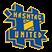 Hashtag United FC Logo