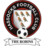 Hassocks FC