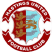 Hastings United FC Stats