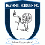Haverhill Borough FC