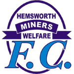 Hemsworth Miners Welfare FC