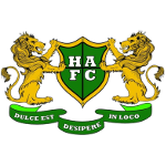 Hengrove Athletic