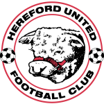 Hereford United FC - Non League Premier Divisions Stats