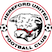 Hereford United FC Stats