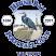 Herne Bay FC Estatísticas