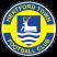 Hertford Town Stats