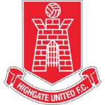 Highgate United FC
