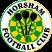 Horsham FC Logo